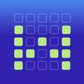 120x120 (iOS7)